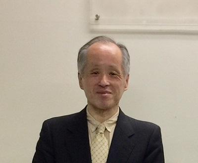 下川 和男   株式会社エイアンドピープル