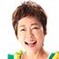 日本人の繊細な肌には、やっぱりMade in Japanの化粧品が合う